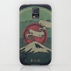 Fuji Slim Case Galaxy S5