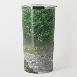 Davidson River Travel Mug