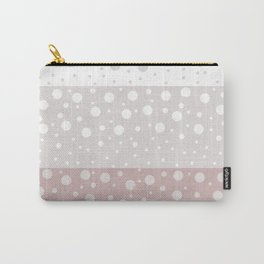 Eilla Carry-All Pouch