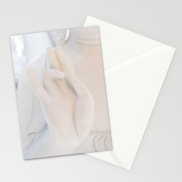 GOOD FORTUNE Stationery Cards