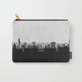 City Skylines: Pretoria Carry-All Pouch