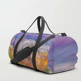 Rhino Wave Duffle Bag