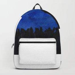 Estonia 100 Backpack