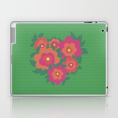 Rosa Laptop & iPad Skin