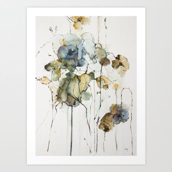 farytale Art Print