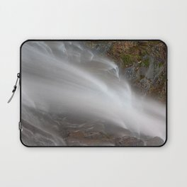 Jones Run Falls Laptop Sleeve
