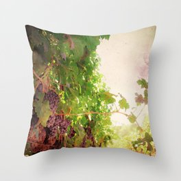 Vineyard Vines II Throw Pillow