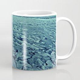 Rainy Dreams I Coffee Mug