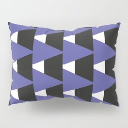 Color Series 004 Pillow Sham