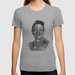 """Cleo"" T-shirt"