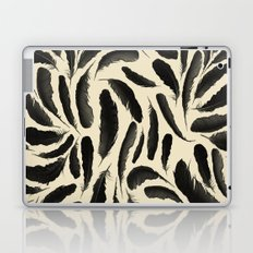 Tar & Feather Laptop & iPad Skin