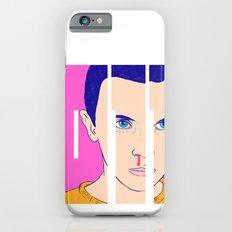 011 iPhone 6s Slim Case