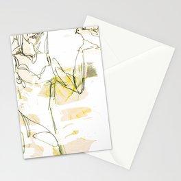 Geist Stationery Cards