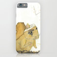 Love has it Slim Case iPhone 6s