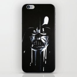 Yes. We do have cookies. iPhone Skin