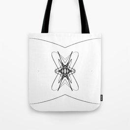 Imbratishare Tote Bag