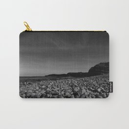 Kilve I Carry-All Pouch