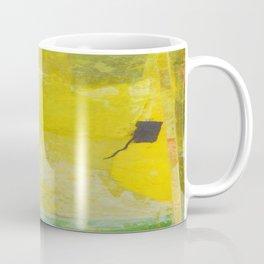 Two Gardens (2 of 2) Coffee Mug