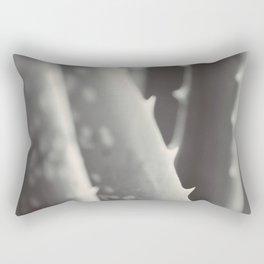 Edge Rectangular Pillow