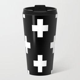 classic option Travel Mug
