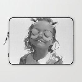 Char-Boogie Bliss Laptop Sleeve