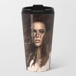 MARA 02 Travel Mug