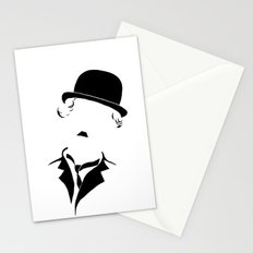 Charlie Stationery Cards