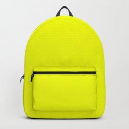 Yellow Amarillo Jaune Gelb желтый Giallo Amarelo Backpack