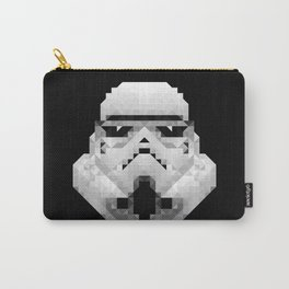 Star Wars - Stormtrooper Carry-All Pouch