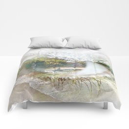Dream of your life - Pura Vida Comforters
