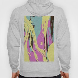 Colorvibes 2 Hoody