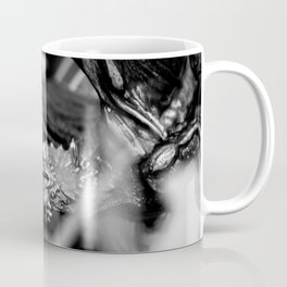 Green Dragon1 Coffee Mug