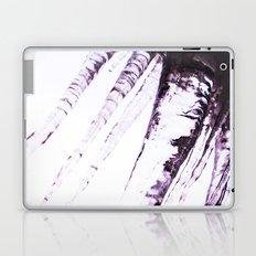 iceland - 101 scarti d'autore_030 Laptop & iPad Skin