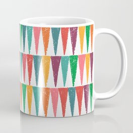 It's Party Time! Coffee Mug