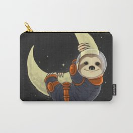 Cosmosloth - Carry-All Pouch