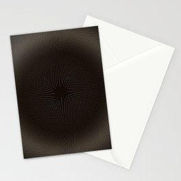 Field Tension Stationery Cards
