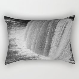 Falls Rectangular Pillow