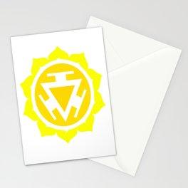 MANiPURA Stationery Cards