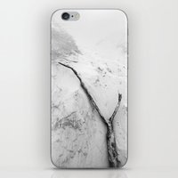 one direction iPhone & iPod Skins featuring Direction by Luk Kuzma