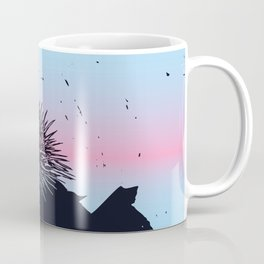 Ready for the summer! Coffee Mug