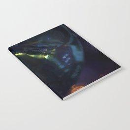SpaceBeyond Notebook
