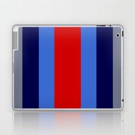 RAFIKI Laptop & iPad Skin