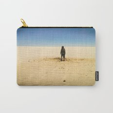 Offworld Imperfection Carry-All Pouch