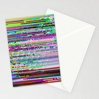 port5x10a Stationery Cards