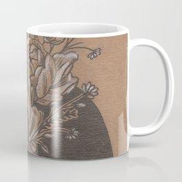 Hangman's Gift Coffee Mug