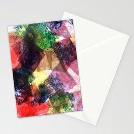 Full Spectrum Stationery Cards