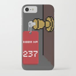 The Pixeling iPhone Case