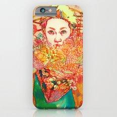 Ryo iPhone 6s Slim Case