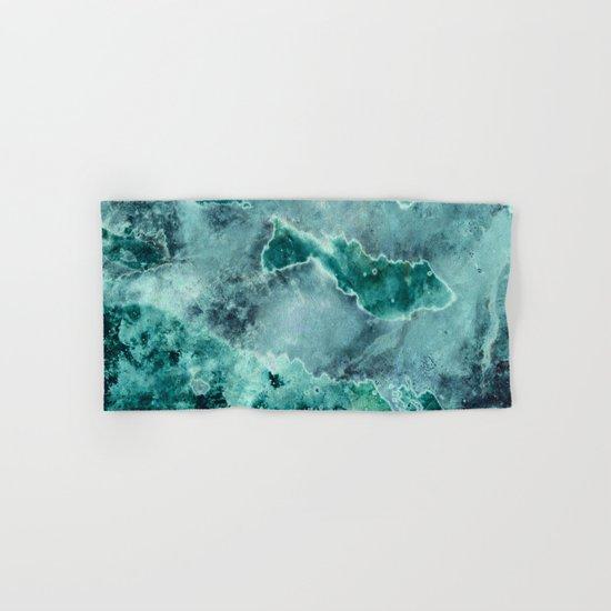 ε Adhara Hand & Bath Towel