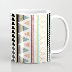 Aztec 3 Mug
